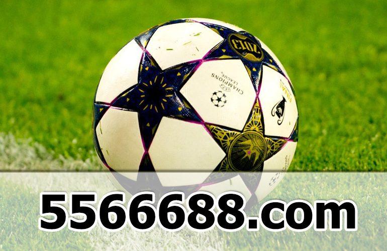 Link truy cập trang web 5566688.com chơi cá độ bóng đá