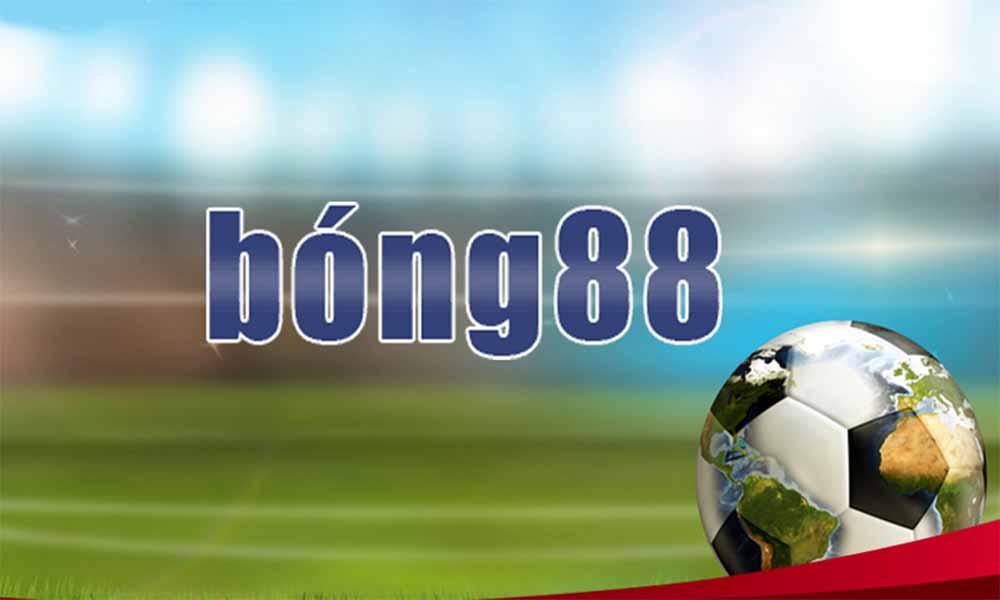 Bong88 nơi cá cược uy tín