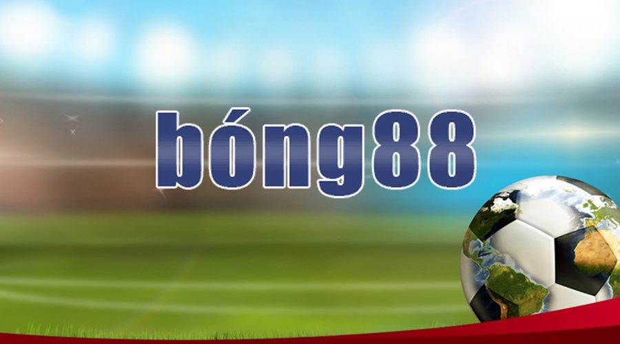 Nhà cái Bong88 đặt cược trực tuyến